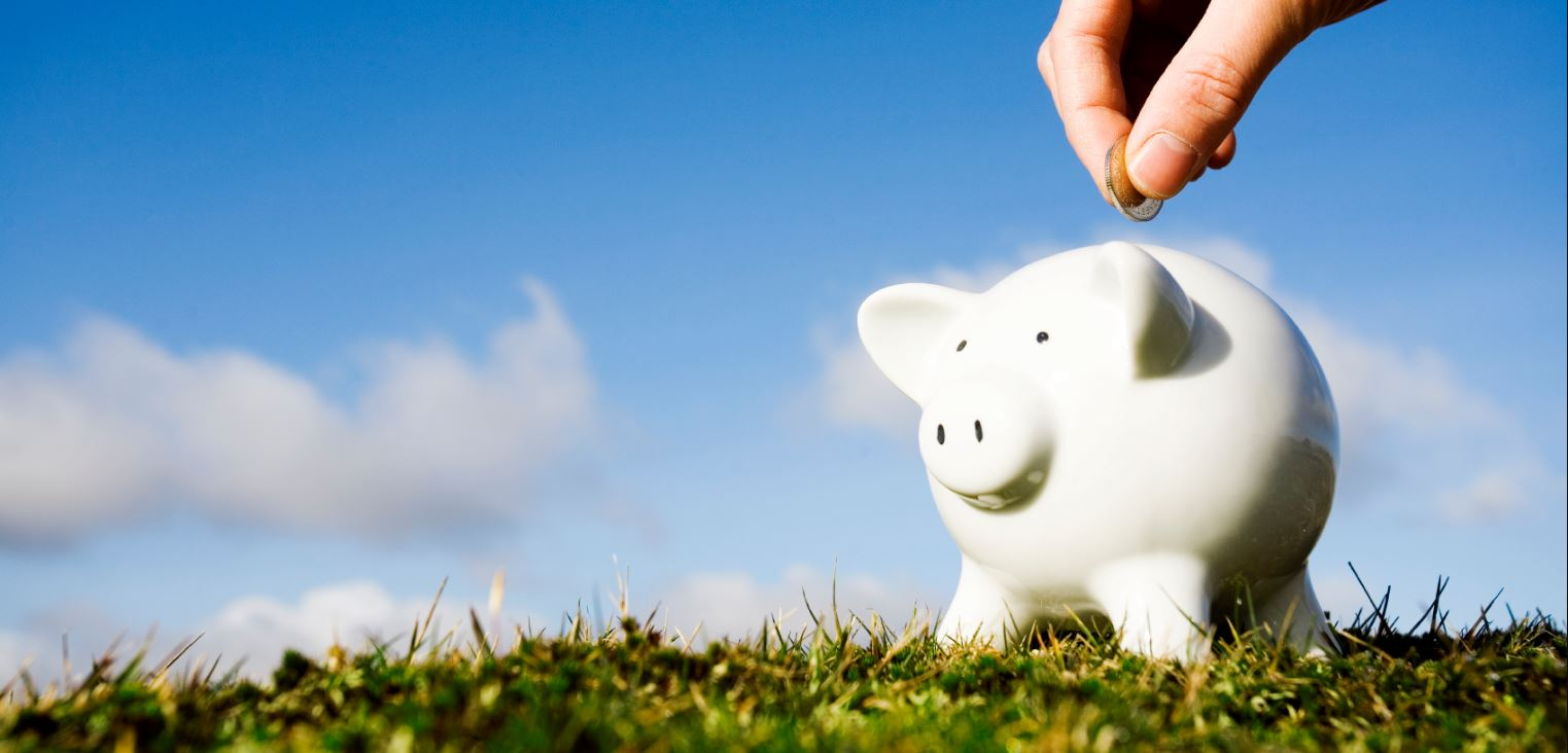 5 tips for owners to save on home loans